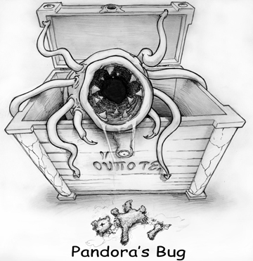 pandorasbugcaption5in.jpg