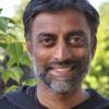 Portrait de Gopal Dayaneni