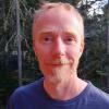 Simon Chenier's picture