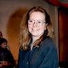 Portrait de Susan Young