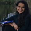 Portrait de Kavya Chowdhry