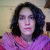 Veronica Villa's picture