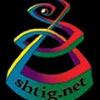 Imagen de Shtig