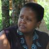 Portrait de Thuli Brilliance Makama