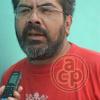 Portrait de Octavio Rosas Landa