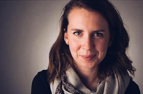 Trudi Zundel's picture