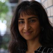 Zahra Moloo's picture